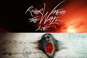 ROGER WATERS2