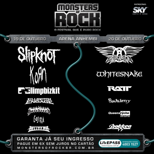 Monsters+of+Rock+2013+MoR2013