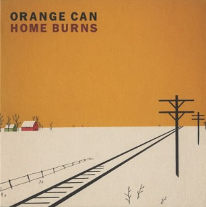 Orange+Can+-+Home+Burns+-+CD+ALBUM-514282