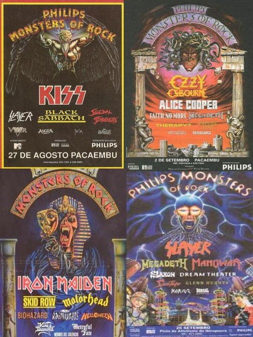 Philips-Monsters-of-Rock-Brasil[1]