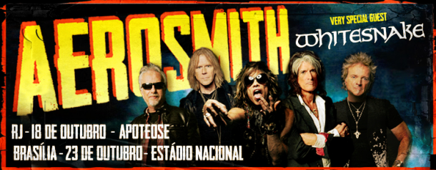 aerosmith_banner_wordpress_2-610x238