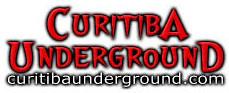 Curitiba Underground
