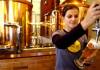 ROTA DA CERVEJA: Viaje pelo paraíso dos cervejeiros