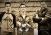 "BRAVEHEART: Conheça o novo single da banda curitibana, ""Cold Mind"""