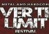 OVER THE LIMIT: Primeira edição do festival neste sábado (05/10)