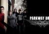Parkway Drive/Heaven Shall Burn e Project 46 em Curitiba: informações do show