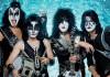 KISS: Show na Pedreira dia 21/04 apresentando a turnê comemorativa de 40 anos da banda