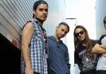"""BLACKENED: Entrevista com a banda curitibana de thrash metal que está em fase de produção de seu novo CD """"Truth Behind Destruction"""""""